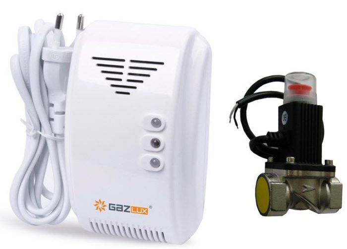 59103911 w640 h640 signalizator gaza